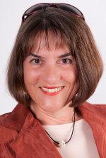 Portrait Anne Gronemeyer