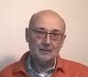Portrait Heinz Albers