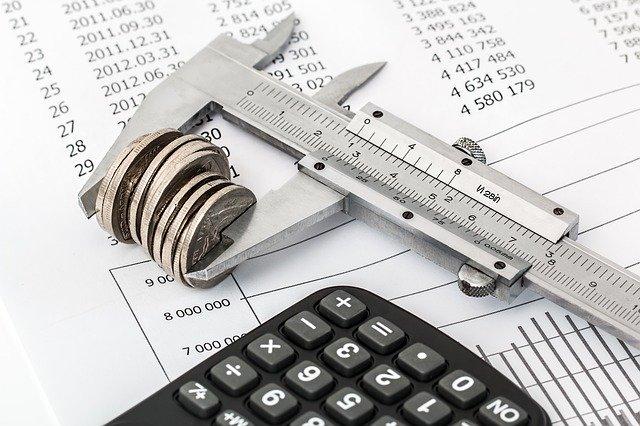 savings 2789153 by Steve Buissinne, pixabay