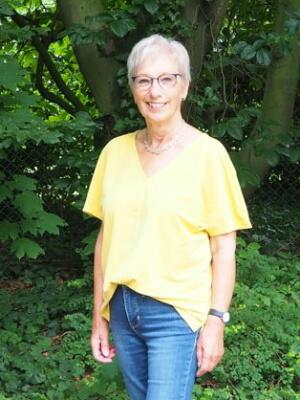 Marianne Münnich