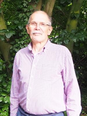 Norbert Lang