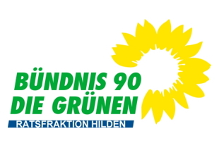 Logo Ratsfraktion Hilden