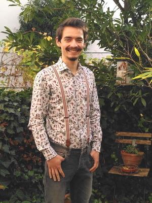 Moritz Wyrtki