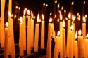 candles by SHermann und FRichter pixabay